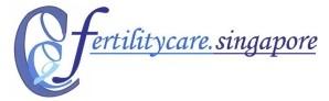 FertilityCare Singapore
