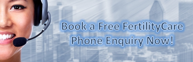 Book_Phone_Enquiry_Rev1