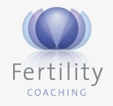 fertility_coaching_logo