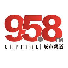 Capital_958