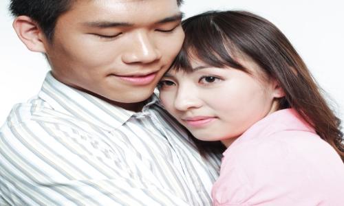 Infertility_Photo