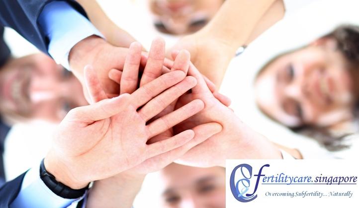 Friends_of_FertilityCare