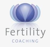 fertility_coaching_logo