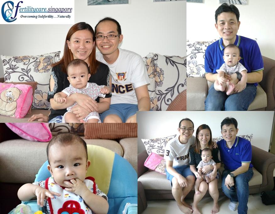 ChunHeng_PeiEng_Story_1